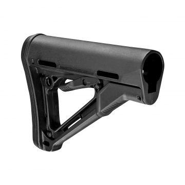 AR-15 Stocks